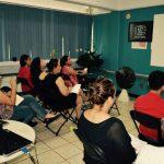 cursos_028