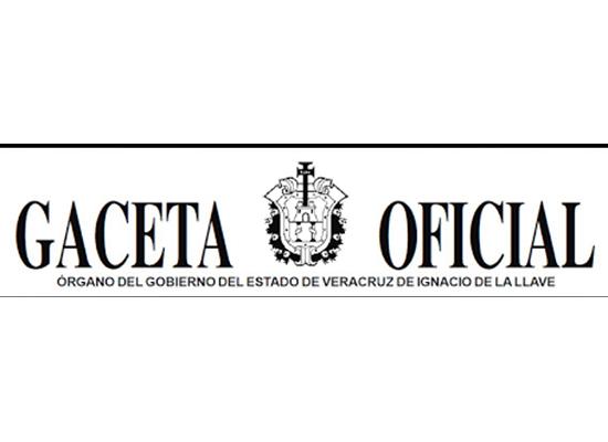gaceta-ofivial
