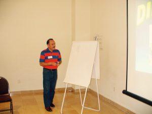 cursos_008