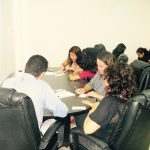 cursos_013