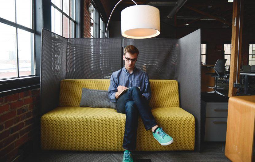 Startup Stock Photos